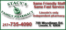 Pharmacy