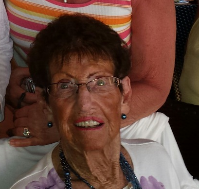 http://archives.lincolndailynews.com/2015/Aug/26/images/obits/Blaum%20obituary%20photo.png