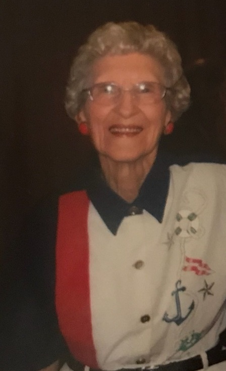 http://archives.lincolndailynews.com/2018/May/12/images/obits/051018%20WOLL%20IMG_31531.jpg